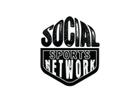 Social Sports Network - SSN