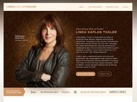 Linda Kaplan Thaler | Personal Website