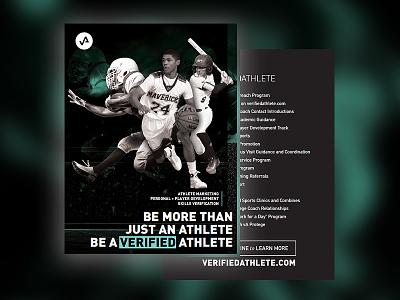 Sports Print Sales Flyer sports print print flyer sales flyer