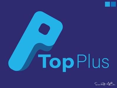 P Letter Logo mascot brandingdesign brand branding design logo design logodesign vecor icon app illustration design logotype logo challenge branding logos logomark logo mark logo collection minimal icons