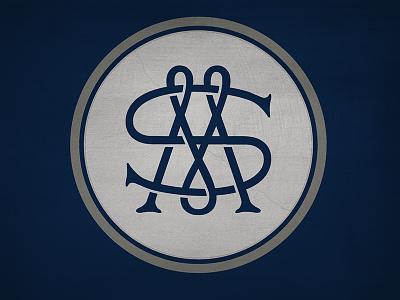 SMA Monogram sma debut identity branding wip lettering typography logo monogram