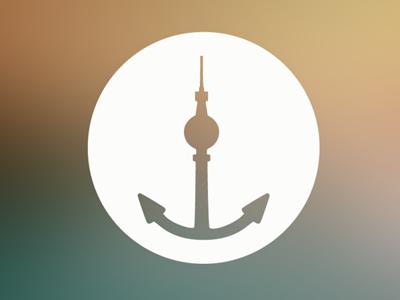 Stadtpirat - Sticker Concept sticker concept blog stadtpirat