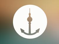 Stadtpirat - Sticker Concept