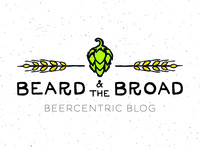 The Beard & The Broad - FINAL