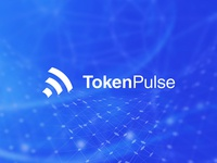 TokenPulse