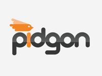 Startup Pidgon