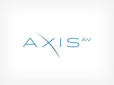Axis AV