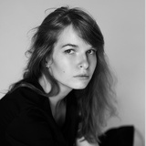 Julia Vedenyapina