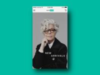 EyesCode Mobile