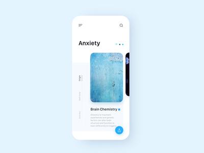 Cognitive App