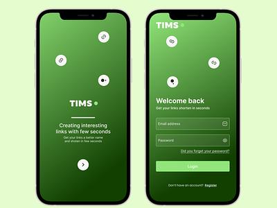 Mobile App design appdesign ux graphic design mobiledesign ui