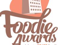 Foodie Awards