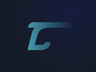 Transsib Capital, Investment Fund