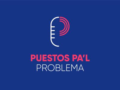 PPP - Puestos Pa'l Problema