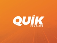 Quik Couriers