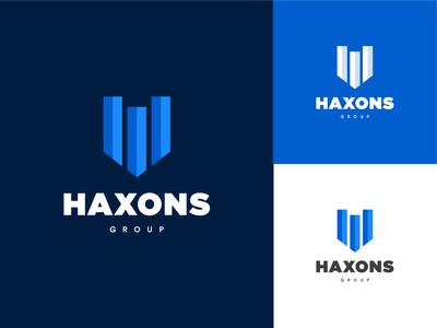 Haxons Group