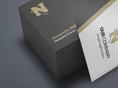 FREE Business Card Mockup business card mockup freebie business card psd card mockup