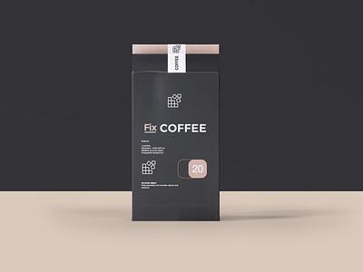 Free Coffee Packaging Mockup coffee mockup coffee shop free mockup psd coffee packaging free mockup