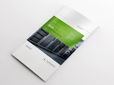Open 4xdl Trifold Brochure Cover Or Presentation Files By Double Clicking A  Great Easy To Use Smart Objects For Your Design And Make All These Records  And ...