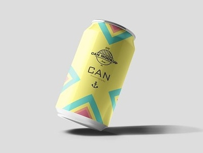 Can Mock-ups Pack lemon label ice frozen fresh freeze energy drink dose cola cans can bull bottle beer aluminium 3d 330ml 250ml 150ml