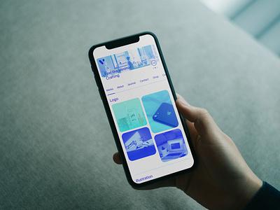 [Free] iPhone X Hand Mockup PSD mockup iphone free hand mockup psd iphonex x photoshop mock-up mockup iphone x iphone device