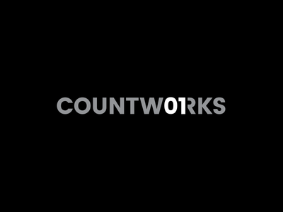 Countworks
