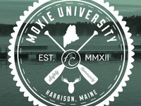 Moxie University Logo