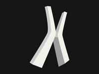 Ponte Logo
