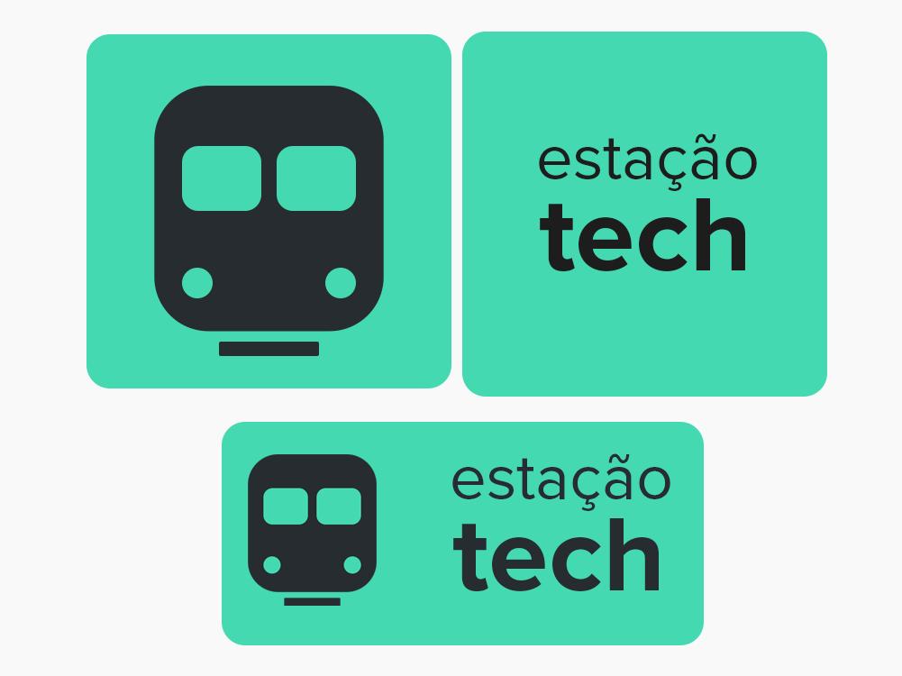 Programming School in Brazil logo