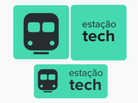 Programming School in Brazil