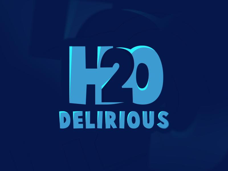 https://cdn.dribbble.com/users/748354/screenshots/3545666/dr.png H20 Delirious Logo