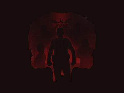 The Punisher frank punisher skull marvels the punisher