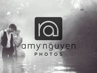 Amy Nguyen Photos - Logo