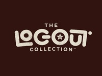The LogOut Collection
