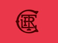 30-Minute Monogram: RTLC