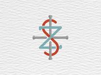 ZLS Monogram