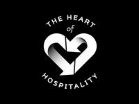 Heart of Hospitality