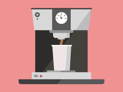 Coffee Addiction caffeine maker coffee maker coffee