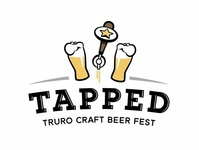 Tapped Craft Beer Fest