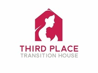 Third Place Transition House logo