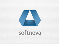 Softneva Logotype
