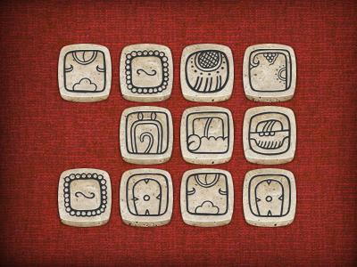 Ansient Game Design ancient game mobile app