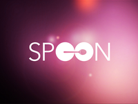 Spoon Logotype