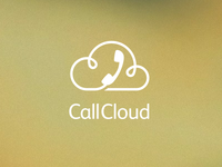 CallCloud Logotype