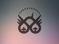 iOS app symbol