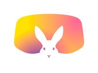 Tropical Bunnies Logotype Update