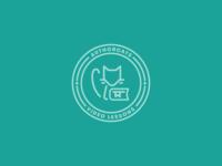 Authorcats Video Lessons Badge