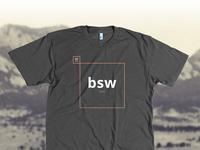 Boulder Startup Week 2014