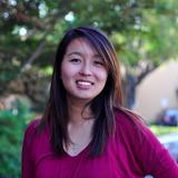 Esther Tseng
