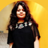 Bidisha Chatterjee
